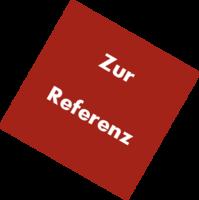 Referenz Besuchergruppe